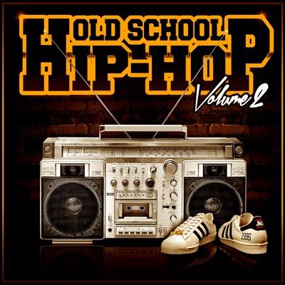 Top 50 Hip Hop Songs Of The 1980s - BMP Dance Studio